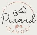 www.pinard.si
